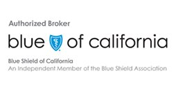 Blue Shield of CA
